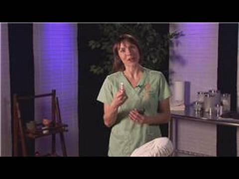 Aromatherapy Essential Oils : How to Use Aromatherapy for Sinus Infection