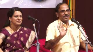 getlinkyoutube.com-Pattimandram Raja & Mrs. Bharathi Baskar in Jaffna. Part-2