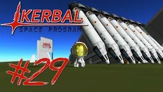 getlinkyoutube.com-Kerbal Space Program 29 | PLANE STACK CHALLENGE