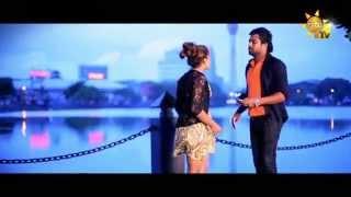 getlinkyoutube.com-Wenvee Giyath Oba - Colvin & Dushantha [www.hirutv.lk]