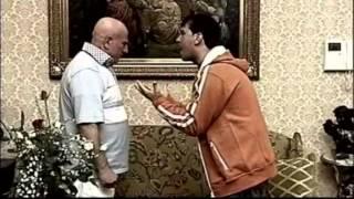 getlinkyoutube.com-Enzo & Domenico Rufino - Perdoname Papà Video Ufficiale