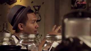 Klinik Kopi, Life is Too Short to Drink Bad Coffee