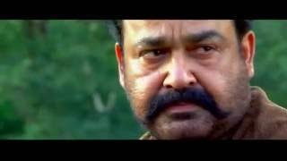 Puli Murugan Theme Song Muruga Muruga | Gopi Sunder Release 2016| Full HD