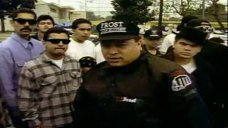 getlinkyoutube.com-Kid Frost - La Raza