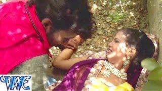 getlinkyoutube.com-HD विधायक के रहर में - Vidhayak Ke Rahar Me - jaunpuriya Mati - Bhojpuri Hot Songs 2015 New