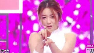 getlinkyoutube.com-【TVPP】Apink - Mr. Chu, 에이핑크 - 미스터 츄 @ Comeback Stage, Music Core Live