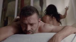 getlinkyoutube.com-Yalla 3a2belkon Chabeb Trailer