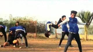 getlinkyoutube.com-INFINITY DANCE CREW 2014