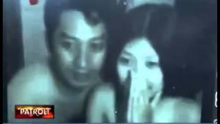 getlinkyoutube.com-Video mesum kontestan dangdut beredar