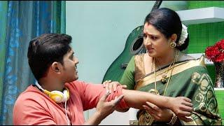 getlinkyoutube.com-Priyamanaval Episode 17, 07/02/15