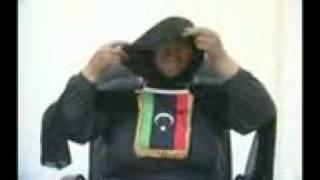 getlinkyoutube.com-اسرار القذافي والدعارة والجنس مع فتيات ليبيات