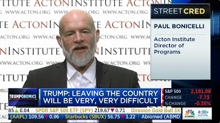 getlinkyoutube.com-Paul Bonicelli on Trump's Carrier deal and economic priorities for his administration
