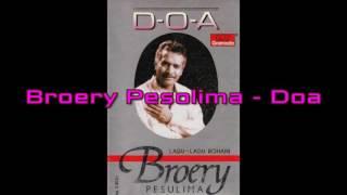 BROERY PESOLIMA   DOA width=