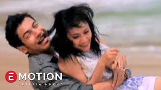 getlinkyoutube.com-Cassandra  - Tetap Menjadi Milikmu (Official Karaoke)