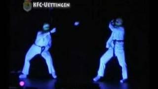 getlinkyoutube.com-Magic Kung Fu