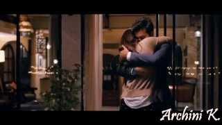 getlinkyoutube.com-All of Me | Ranbir Kapoor and Deepika Padukone