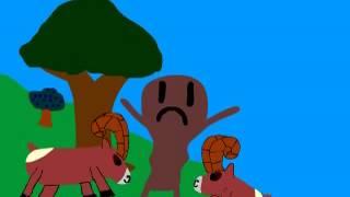 getlinkyoutube.com-Dumb Ways To Die With Animals (A Dumb Ways To Die Parody)