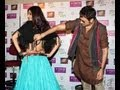 Matru Ki Bijlee Ka Mandola song Khamakha: Anushka Sharma falls in love with Imran Khan