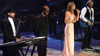 getlinkyoutube.com-Bee Gees - Immortality (Live in Las Vegas, 1997 - One Night Only)