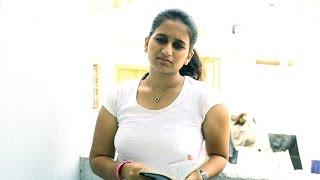 getlinkyoutube.com-Friend+love=sacrifice || 2015 || latest Telugu || short film