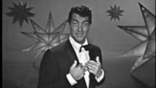 getlinkyoutube.com-DEAN MARTIN - Slow Boat to China and My Melancholy Baby (Live, 1964)