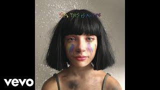 Sia   Move Your Body (Alan Walker Remix) [Audio]