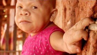 getlinkyoutube.com-Женщина в теле ребенка - Моя Ужасная История