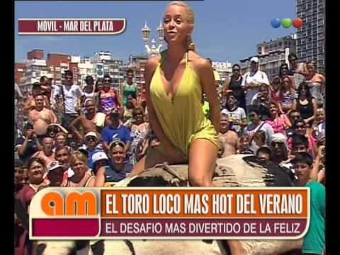 Loca De Amor de Las Chiks Of 2007 Letra y Video