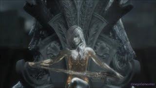 getlinkyoutube.com-Final Fantasy XIII-2 ・ DLC ライトニング エンディング