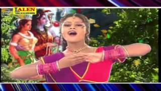 Sau Koi Piyariyama Jaay Mahadevji By Rajdeep Barot   Jay Ganesh Deva   Gujarati Devotional Songs