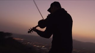 """getlinkyoutube.com-Josh Vietti - """"Hip Hop Violin Medley"""" Pt 2"""