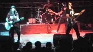 getlinkyoutube.com-VILLANOS VIVO RESISTENCIA CHACO 09-10-2009 [PARTE 6 DE 6]