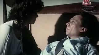 getlinkyoutube.com-وحده بوحده عادل امام