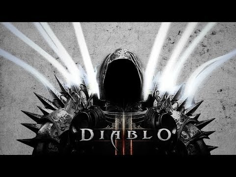 Let's Play! Diablo 3, Ep 9