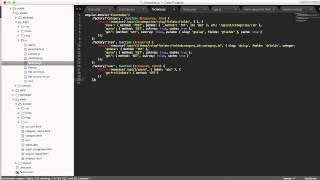 getlinkyoutube.com-AngularJS with Laravel Explained (Urdu/Hindi)