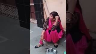 Pakistani hot girl dance mojra video D G khan