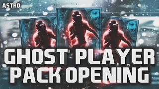 getlinkyoutube.com-3x GHOST OF MADDEN PACK OPENING! - Madden Mobile 16