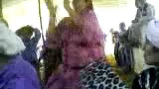 getlinkyoutube.com-doukala chaabi 11/2010  KHALID RABAT  m3a chikha bent 3aryan f rewahla