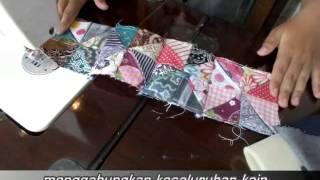 getlinkyoutube.com-tutorial membuat tas dari kain perca