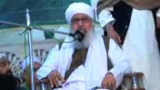 Mufti Abdul Raheem Sikandari New Sindhi Bayan Shan E Ghous E Azam Conference 2018 Full HD Part 1