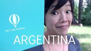 getlinkyoutube.com-Emmy Eats Try the World: Argentina