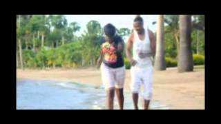 KY-MAN FT C-SIR MADINI OFFICIAL VIDEO