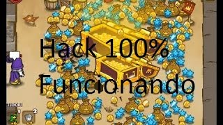 getlinkyoutube.com-HACK Dungeon Rampage - ARMAS | Funcionando | 2017