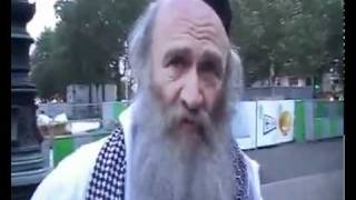 getlinkyoutube.com-Quand un Rabbin dit la Vérité     YouTube