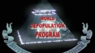 getlinkyoutube.com-World Depopulation: How They Plan To Kill MILLIONS (pt 1)