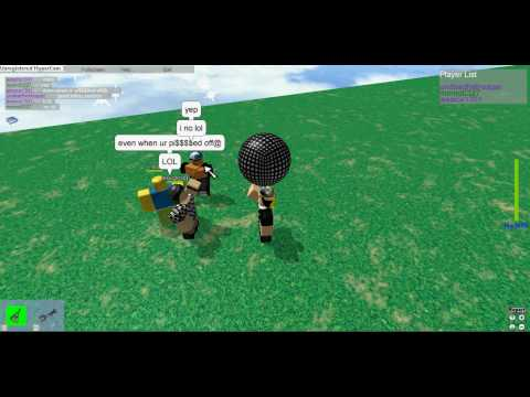 New roblox iteams: Noobtube and dance potion