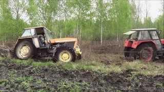 getlinkyoutube.com-Tak powinny wyglądać filmy rolnicze ...