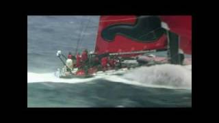 """getlinkyoutube.com-Boat Crashes, Capsizes and Wipeouts when it's """"Fresh to Frightening"""" out there."""