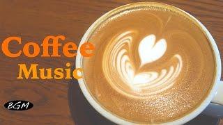 getlinkyoutube.com-【CAFE MUSIC】Relaxing Jazz & Bossa Nova Instrumental Music For Study,Work - Background Music