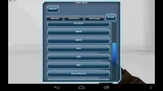 getlinkyoutube.com-Cs Portable | Чит [1/2] +18